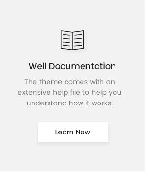 Brixey Documentation