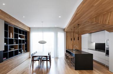 Italianate Home Plans