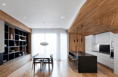 Classical Interior Styles
