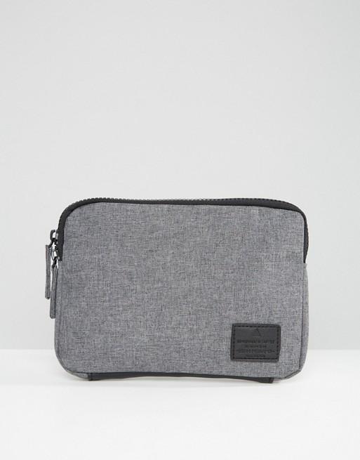 Bewak Multipurpose Bag