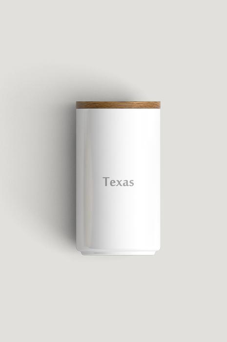 Texas Boxing