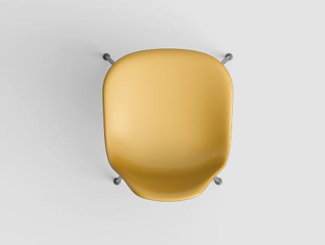 Flexible Chairs