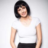 Lisa Amaira