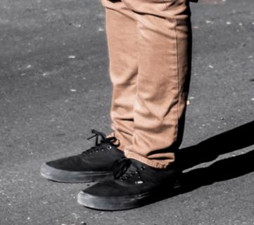 5 New Fashion Tips