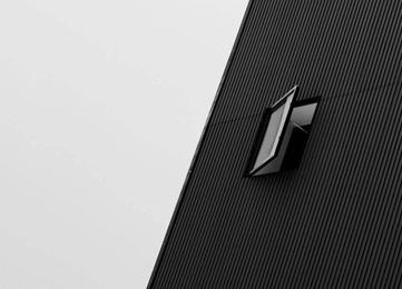 Design window's