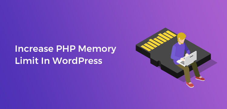 How To Increase Memory in WordPress PHP.ini Easily By Yourself