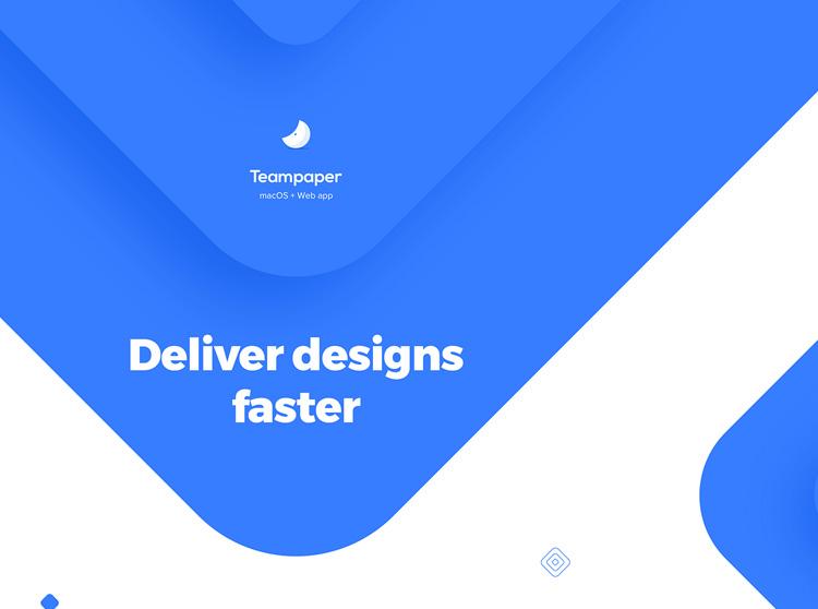 VictorThemes WordPress News and Design Roundup May 2018